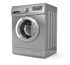 washing machine repair ann arbor mi